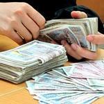 Sức khỏe đời sống - Tiền dưới 2.000 đồng nhiễm khuẩn gây tiêu chảy