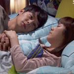Phim - 10 điều không bao giờ có thực của phim Hàn