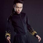 Ca nhạc - MTV - Thanh Tâm: Tôi thấy mình xấu lạ