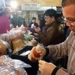 Sức khỏe đời sống - Không có thực phẩm bẩn, Bộ Y tế vẫn dạy dân?