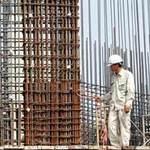 Tài chính - Bất động sản - Chính xác bao nhiêu DN ngành xây dựng thua lỗ?
