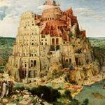 Du lịch - Những thành phố cổ vĩ đại nhất trong lịch sử