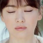 """Phim - 5 điểm """"hot"""" phim mới của Song Hye Kyo"""