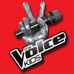 Ca nhạc - MTV - The Voice Kids chính thức ra mắt