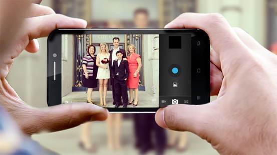 Smartphone giá rẻ cấu hình khủng nhất thị trường - 4