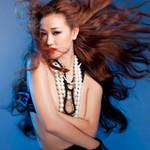 Ngôi sao điện ảnh - Maya bán nude sexy trong album mới