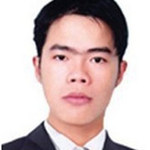 Tài chính - Bất động sản - Con ông Trầm Bê bán 30 triệu cổ phiếu