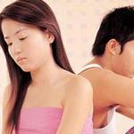 Sức khỏe đời sống - Bị bệnh tình dục có thể biểu hiện lên mặt