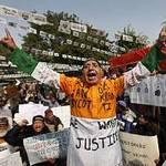 Tin tức trong ngày - Ấn Độ: Bé 4 tuổi bị hiếp tập thể, bỏ xuống ao