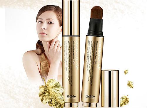 Mỹ phẩm Skin79 ưu đãi 40% trong 7 ngày - 6