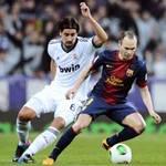 Bóng đá - Real – Barca: Siêu bom tấn