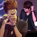 Ca nhạc - MTV - Bùi Anh Tuấn hát nhép Nơi tình yêu bắt đầu