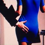 Tin tức trong ngày - Quấy rối tình dục công sở: Phạt 75 triệu