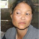 An ninh Xã hội - Bị nhân tình bỏ, mẹ tàn nhẫn giết con sơ sinh