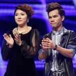 """Ca nhạc - MTV - Mùa """"thất bát"""" của Vietnam Idol"""