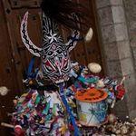 Phi thường - kỳ quặc - Lễ hội kỳ lạ nhất của Tây Ban Nha