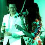 Ca nhạc - MTV - Quang Dũng, Thanh Thảo tạo khoảng cách