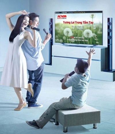 Biến TV thường thành Smart TV với Android TV Box - 7