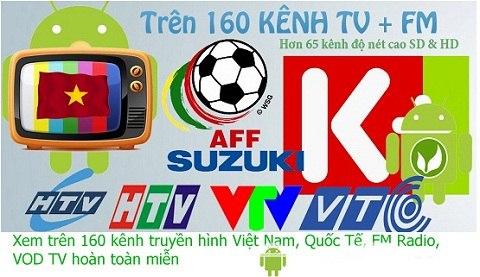 Biến TV thường thành Smart TV với Android TV Box - 8