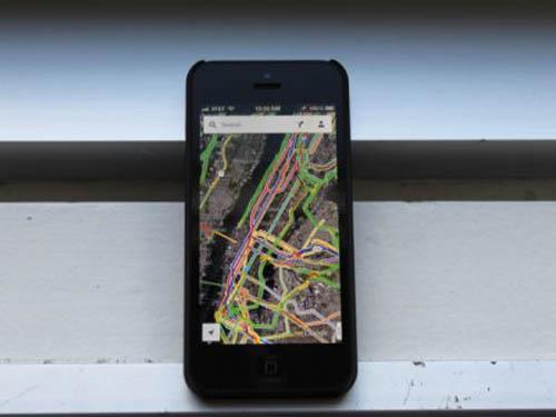 9 ứng dụng 'ngoại đạo' thay thế ứng dụng gốc iPhone - 2