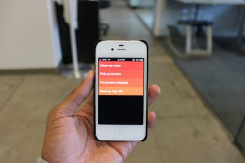 9 ứng dụng 'ngoại đạo' thay thế ứng dụng gốc iPhone - 4