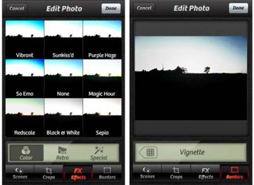 9 ứng dụng 'ngoại đạo' thay thế ứng dụng gốc iPhone - 7