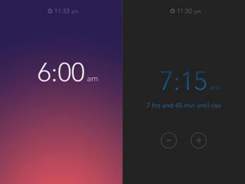 9 ứng dụng 'ngoại đạo' thay thế ứng dụng gốc iPhone - 8