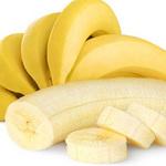 Sức khỏe đời sống - Những thực phẩm cực tốt nên ăn trước Tết