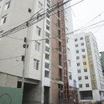 Tài chính - Bất động sản - Sắp tới, giá nhà chỉ 6 triệu đồng/m2 ?