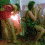 An ninh Xã hội - Gái mại dâm Sài Gòn 'chạy sô' dịp Tết