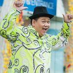 """Phim - Minh Béo: Tôi vẫn """"mồ côi"""" người yêu"""
