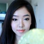 Làm đẹp - Trang điểm xinh như thiếu nữ Hàn