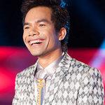 Ca nhạc - MTV - Yasuy đăng quang Quán quân Vietnam Idol