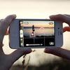 Những tiện ích dành riêng cho người dùng iPhone