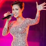 Ca nhạc - MTV - Uyên Linh gây sốt với  nhạc phim Mỹ nhân kế