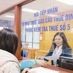 Thị trường - Tiêu dùng - Sao Việt dùng chiêu nào để trốn thuế?