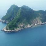 Phi thường - kỳ quặc - Top những hòn đảo bí ẩn nhất thế giới