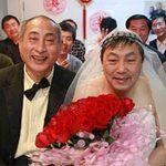 Phi thường - kỳ quặc - U60 đồng tính kết hôn gây xôn xao