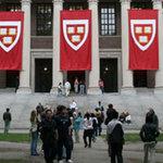 Giáo dục - du học - 125 sinh viên ĐH Harvard gian lận thi cử