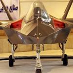 Tin tức trong ngày - Iran giới thiệu chiến đấu cơ mới nhất