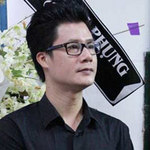 Ca nhạc - MTV - Rơi lệ đưa tang nhạc sỹ Phạm Duy