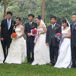 Tin tức trong ngày - Tôi tự hào là cô dâu Việt