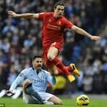 Bóng đá - Man City-Liverpool: Siêu phẩm và sai lầm