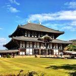 Du lịch - Đắm mình trong nét duyên thầm Nara, Nhật Bản