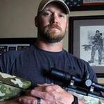 Tin tức trong ngày - Mỹ: Tay súng bắn tỉa nguy hiểm nhất bị giết