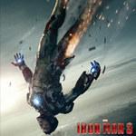 10 giây làm điên đảo của Iron Man 3