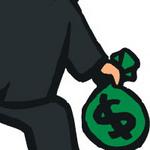"""An ninh Xã hội - Thủ quỹ """"ôm"""" tiền thưởng tết rồi biến mất"""
