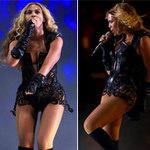 Ca nhạc - MTV - Beyone trỗi dậy sexy sau scandal hát nhép