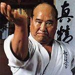 Võ thuật - Quyền Anh - KP võ thuật: Đòn chí mạng của Karate