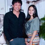 Phim - Ngô Quang Hải muốn nhận con nuôi